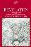 Revelation, Elaine Ford, 0385008953