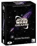 Star Wars Galaxies: An Empire Divided - PC