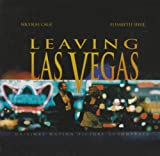 Leaving Las Vegas: Original Motion Picture Soundtrack by Various Artists (1999-06-18)