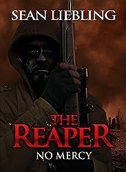 The Reaper: No Mercy: No Mercy