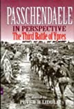 Passchendaele in Perspective, Peter Liddle, 0850525527