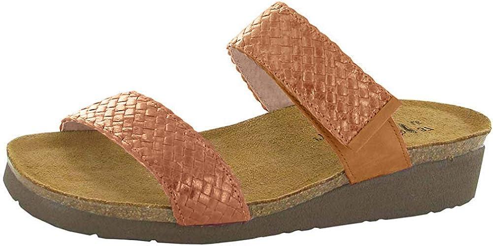 NAOT Footwear Women's Blake Sandal