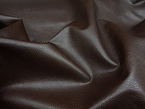 Vinyl Ford brown 14x30 Sofa Loveseat Chaise Theater Seat, RV Cover, Chair Caps Headrest Pad, Recliner Head Cover, Furniture (Sofa Chaise Cover)