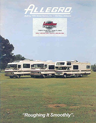 1992-1993-tiffin-motor-homes-allegro-mini-basement-rv-brochure