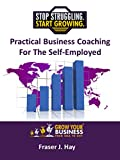 Practical Business Coaching For The Self-Employed in 2020