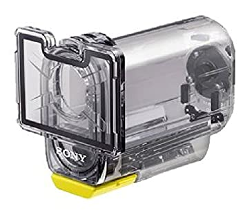 Sony HDR-AS30VW Camcorder Windows 8 X64