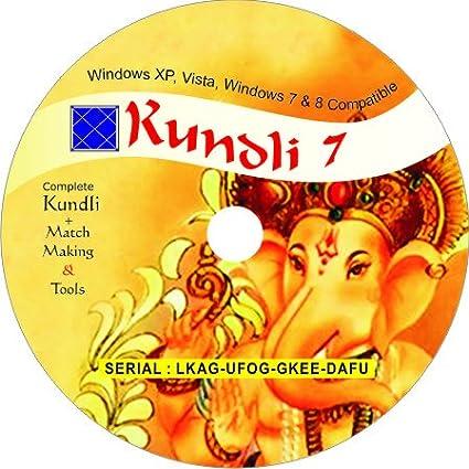 gratis download af kundli match making software online dating gift sydafrika