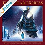 The Polar Express (Original Motion Picture Soundtrack)