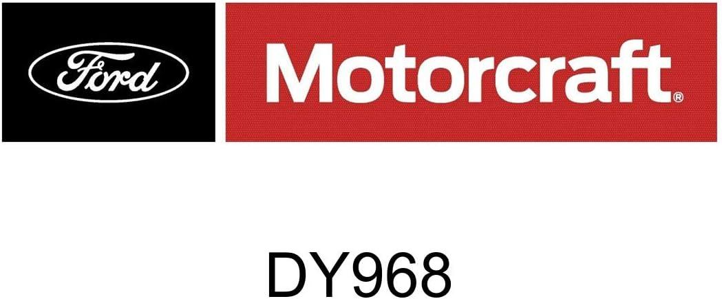 Ford DY968 Throttle Sensor