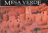 Mesa Verde National Park, , 1580710069