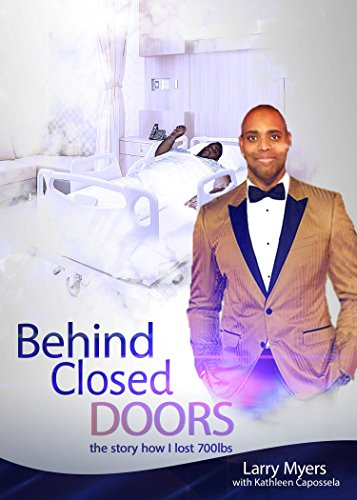 Behind Closed Doors   (How I Lost 700 - Behind Doors Closed