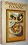 Indian Light Cooking, Ruth Law, 1556113897
