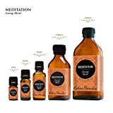 Meditation-Synergy-Blend-Essential-Oil-by-Edens-Garden-Ylang-Ylang-Patchouli-Frankincense-Clary-Sage-Sweet-Orange-Thyme