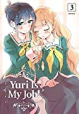 Yuri Is My Job! 3 by