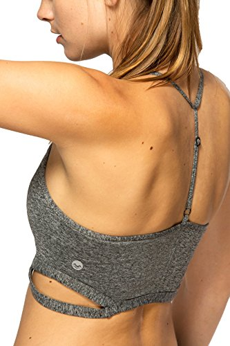 tiffany-motion-classic-t-back-work-out-sports-bra-large-gray