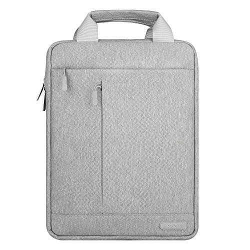 Mosiso Polyester Briefcase Notebook Computer product image
