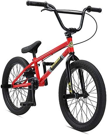 SE Bikes Wildman BMX - Bicicleta BMX: Amazon.es: Deportes y aire libre
