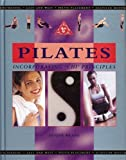 img - for Pilates: Incorporating Chi Principles (Mind, body, spirit) book / textbook / text book