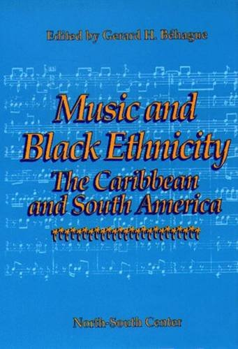 Music and Black Ethnicity: The Caribbean and South - Vegas South Las Outlet Center