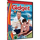 Gidget: The Complete Series by Mill Creek Entertainment