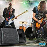 Wireless Bluetooth PA Speaker System - Portable