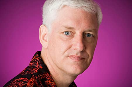 Peter Norvig