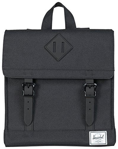 herschel-supply-co-outfitter-luggage-black-black-rubber