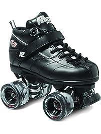 Roller Skates Amazon Com