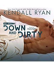 Down and Dirty: Hot Jocks Book 5