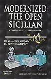 Modernized: The Open Sicilian