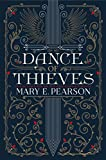 """Dance of Thieves"" av Mary E. Pearson"