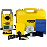 NWi NTS02S Total Station