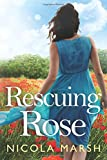 Rescuing Rose (Redemption Series)