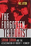The Forgotten Terrorist, Mel Ayton, 1597970808