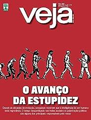 Revista Veja - 06/10/2021