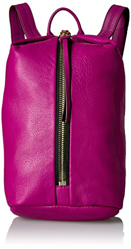 Aimee Kestenberg Women's Tamitha Backpack