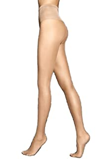 0beedc858073b Marilyn Silky Soft Exclusive Luxe Line Pantyhose 15 Denier Made in Europe