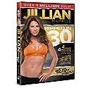 Michaels, Jillian - Ripped in 30 [DVD]