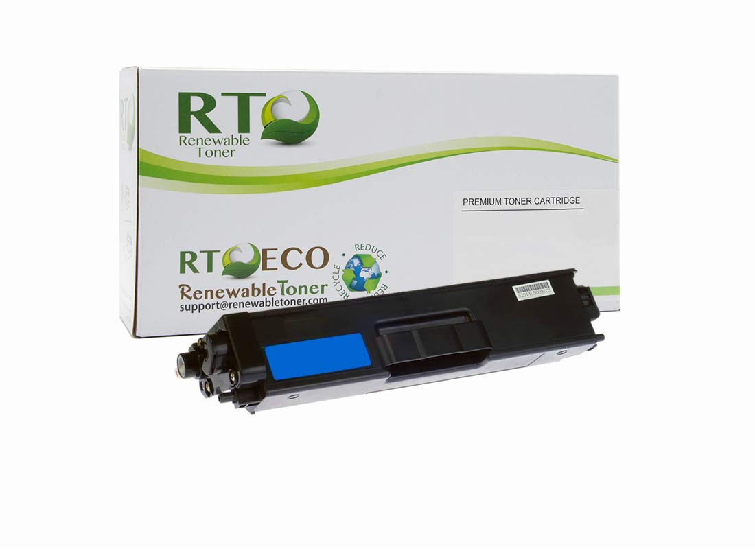 Toner Alternativo ( X1 ) Cyan TN-315 DCP-9050 9055 9270 MFC-9460 9465 9560 9970 HL-4140 4150 4570