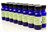 Psoriasis Nail Oil Treatment from Indigo Natural