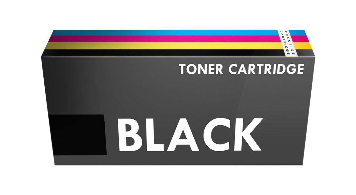 Prestige Cartridge de D1052L - Tóner de Cartridge alta capacidad, color negro, 2 unidades 651dce