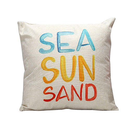 throw-pillow-covers-lettering-funny-bokoli-sofa-bed-home-decoration-festival-cushion-cover-sea-sun-s