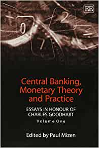 essays in monetary theory Browse and read essays in monetary theory essays in monetary theory interestingly, essays in monetary theory that you really wait for now is coming.