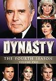 Dynasty, Vol. 2 Season 4