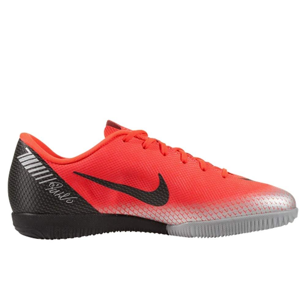 Nike JR VAPORX 12 Academy PS CR7 IC
