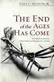 img - for The End of the Ages Has Come: An Early Interpretation of the Passion and Resurrection of Jesus book / textbook / text book