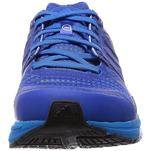 best sneakers d79d4 89758 80% de descuento adidas Supernova Sequence Boost 8 M Zapatillas para Hombre