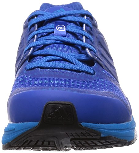adidasSupernova Sequence Boost 8 - Scarpe Running Uomo Blu - Blue (Blue/Blue/Solar Blue2 S14) Explorar El Precio Barato Barato Con Mastercard Salida De Fábrica Barata Profesional eR8dnTW8