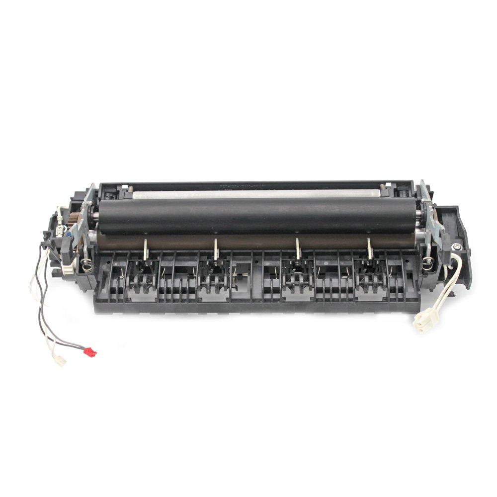 Good LU8233001 HL-5340 Fixing(fuser) Assembly for Brother HL-5340 5350 5370 5380 MFC-8480 8370 8680 8890 DCP-8080 8085 Fuser Unit 110/120 Volt