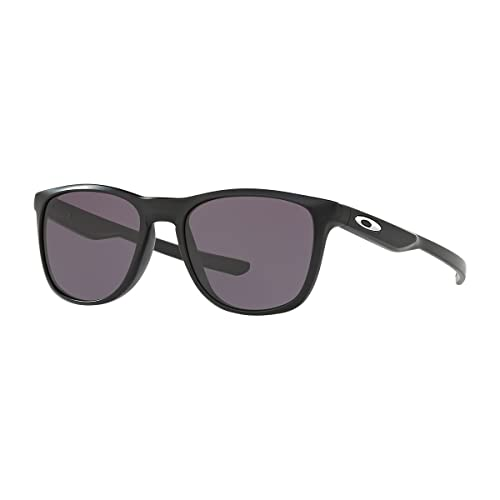 7857c71d3f Oakley Men s Trillbe X Sunglasses